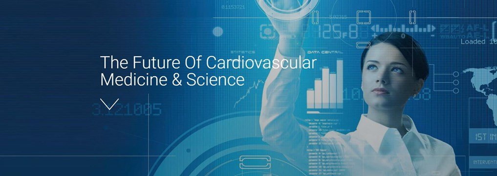 Image result for future of cardiovascular medicine